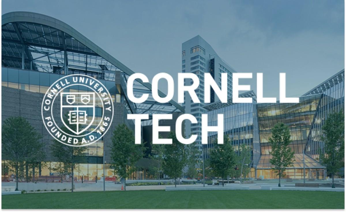 Cornell Tech Case Study