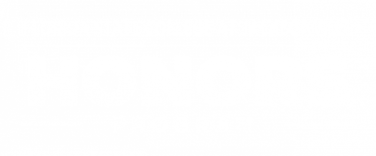 FSCJ Honors Program