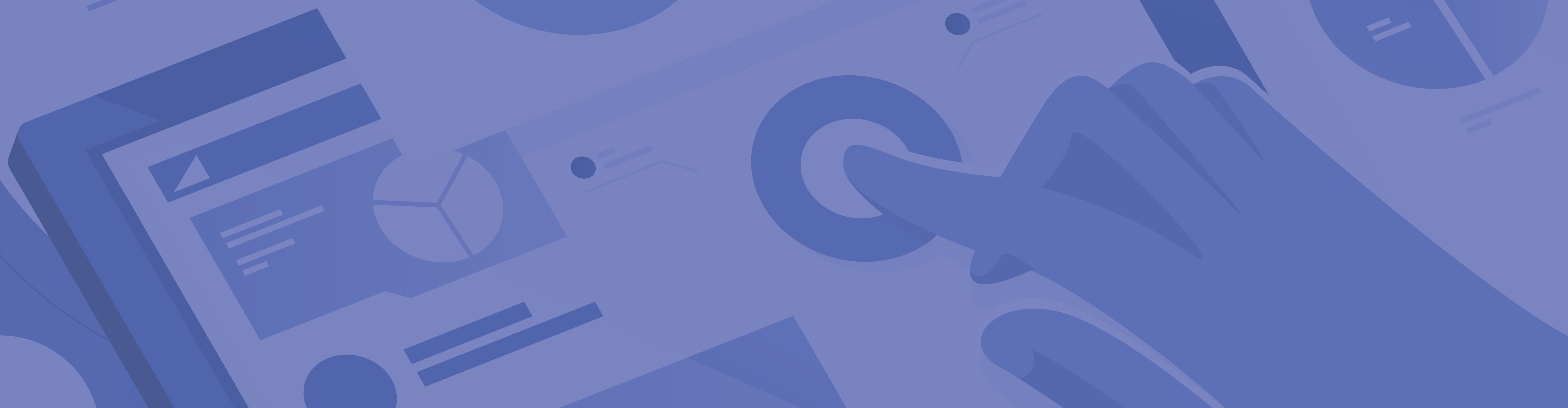 elm-pg-billboard-form SPJ-20-7276_-_SPJ_Feedback_Agency_Press_Release_FOLLOW-UP_Blog_Assets_blog_header